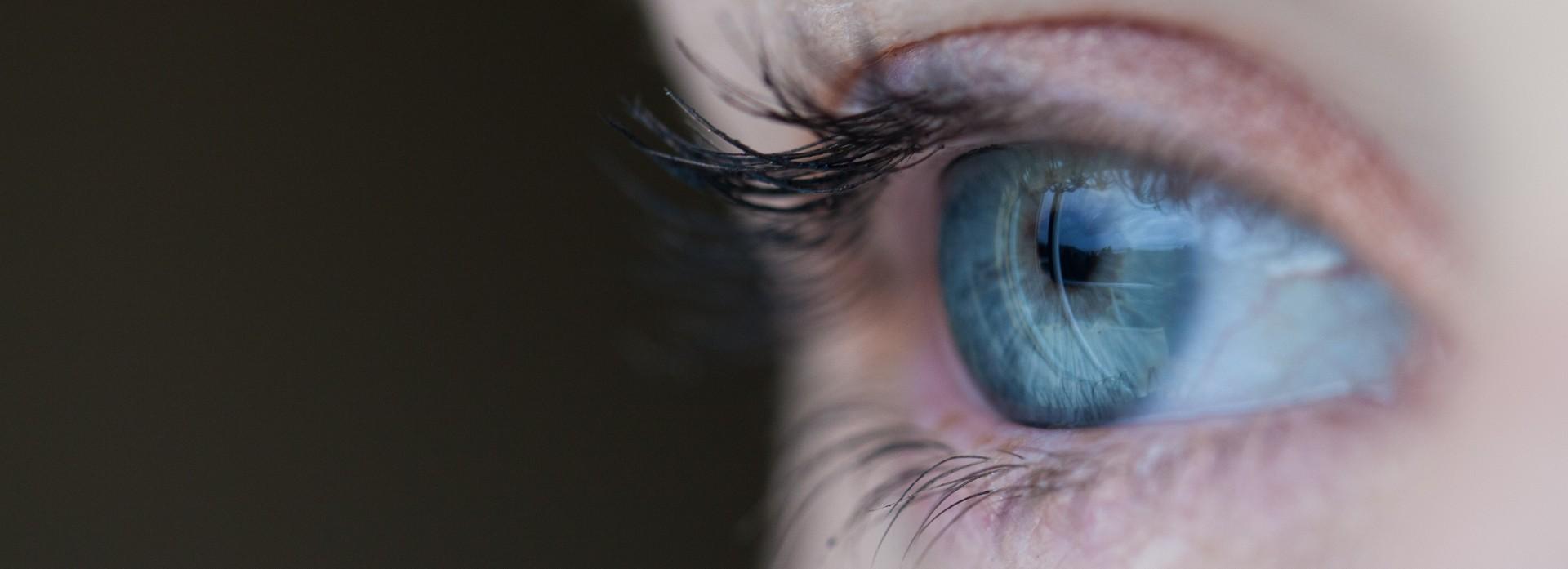 eye-691269 (Large)