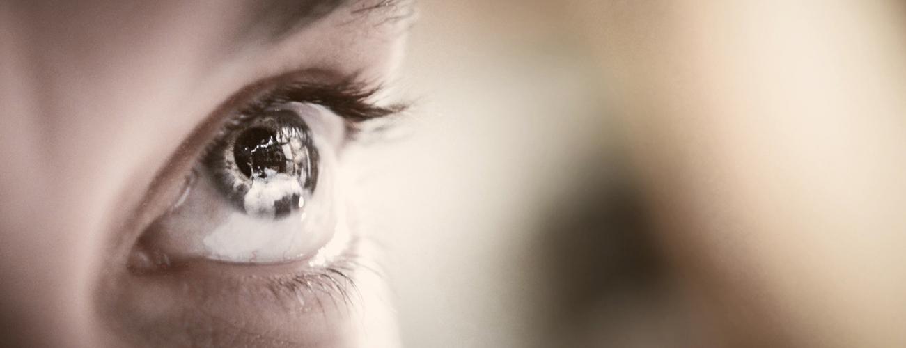 eye_macro
